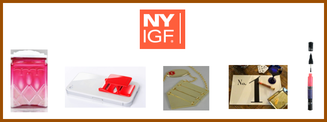 NewYorkInternationalGiftFairFinds.jpg