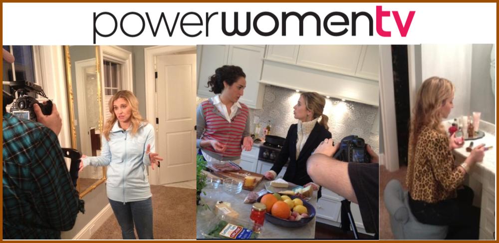 JennFalikPowerwomenTV.jpg