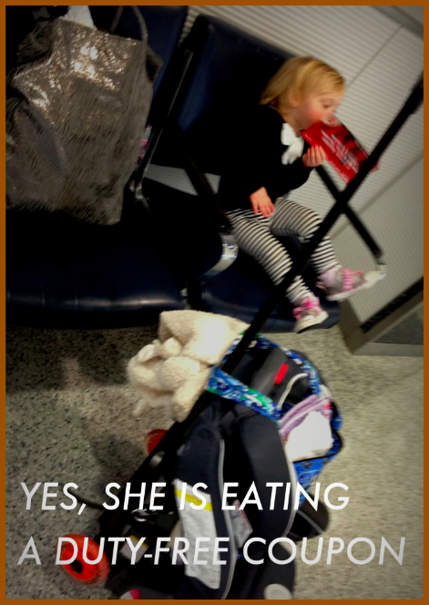 TravelingwithToddler.jpg