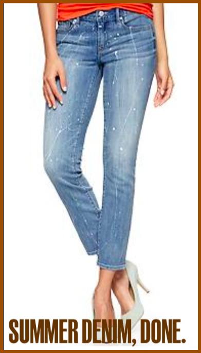 GapSplatterPaintJeans.jpg