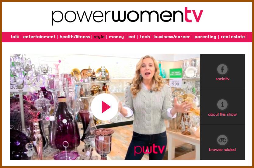 JennFalikPowerwomenTVClip.jpg