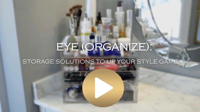 EyeOrganizeGlamboxWebOpt.jpg