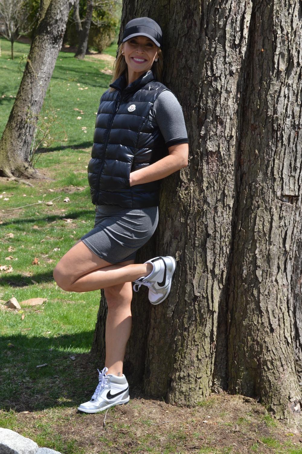 Leaning-on-tree.jpg