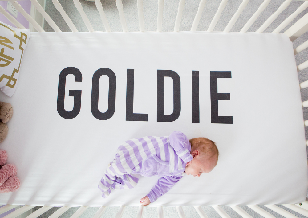 GoldieFalik4wks-0665.jpg