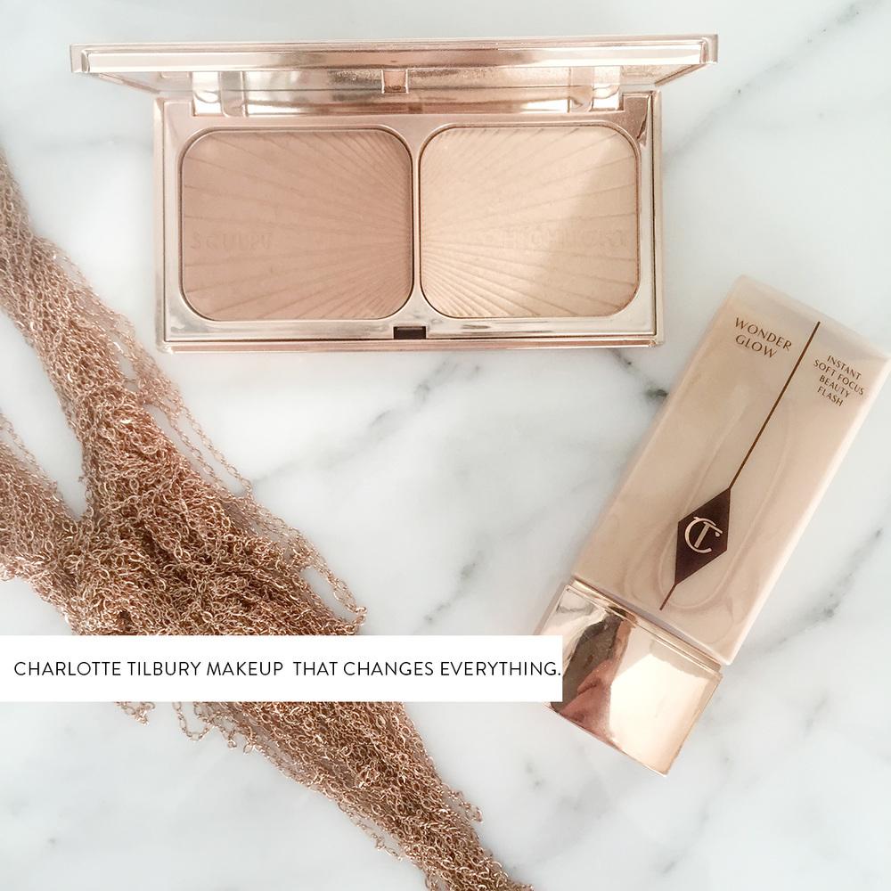Charlotte_Tilbury_Makeup.jpg