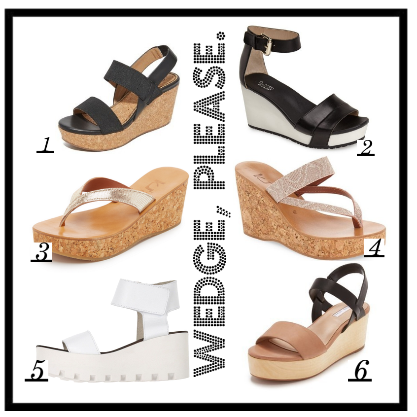 Jenn-Falik-Wedge-Shoes.jpg