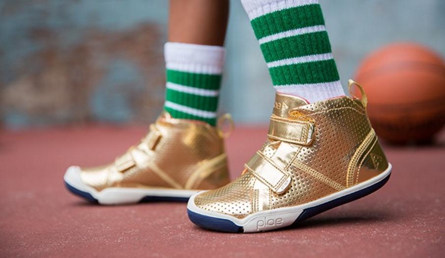 5f755099dc Sneakers That Even My Sneaker-Averse Five Year Old Will Wear — Jenn Falik