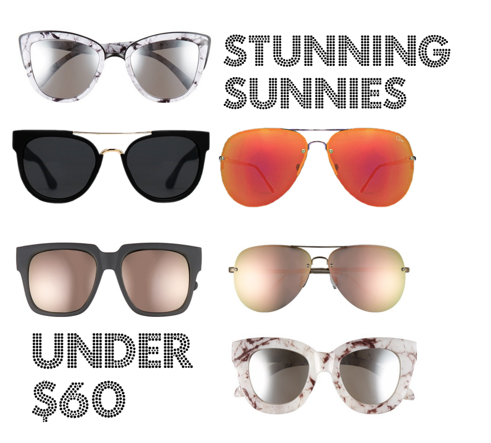 affordable sunglasses  My Newly Discovered Go-To Brand for Affordable Sunglasses \u2014 Jenn Falik