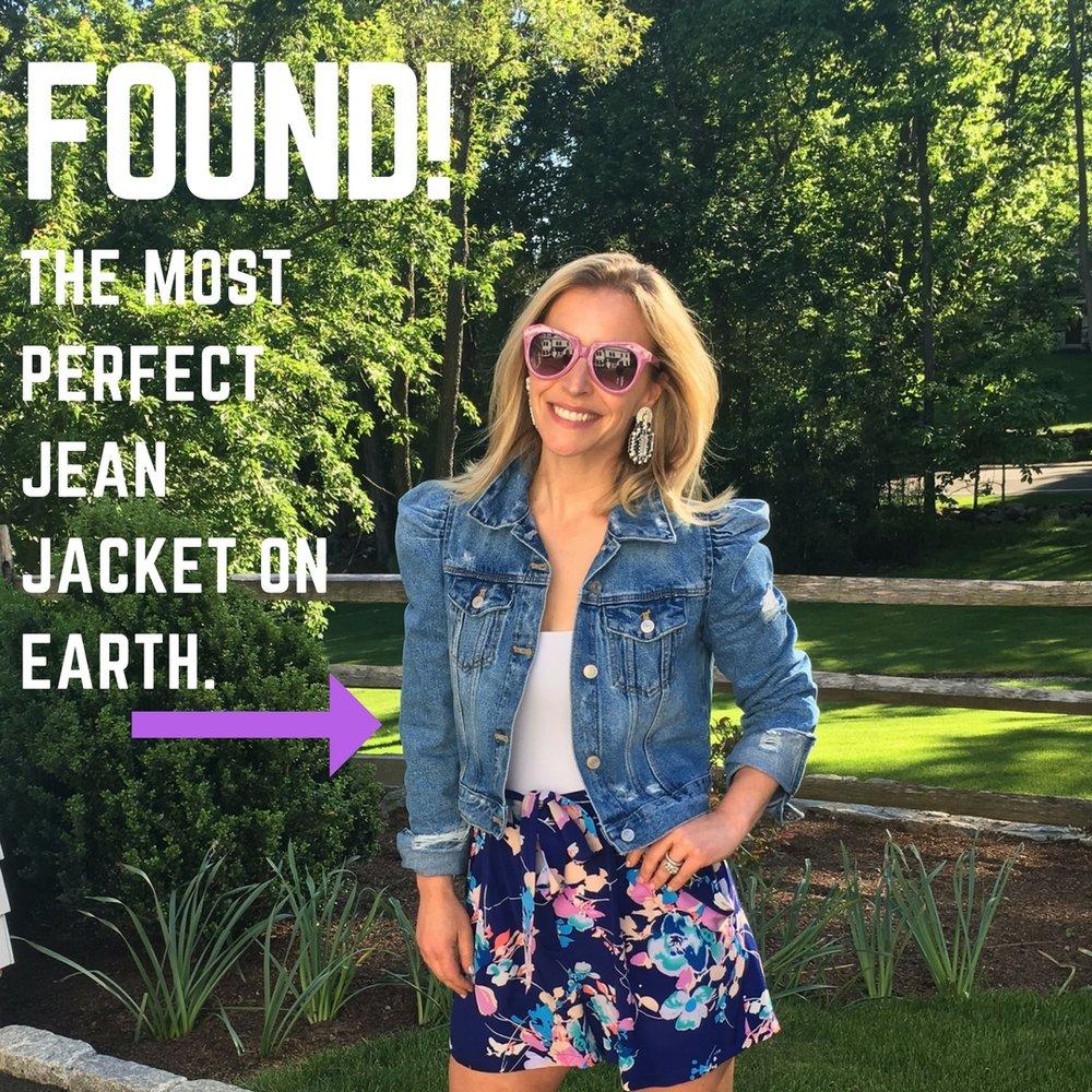 Zara-jean-jacket-jenn-falik.jpg