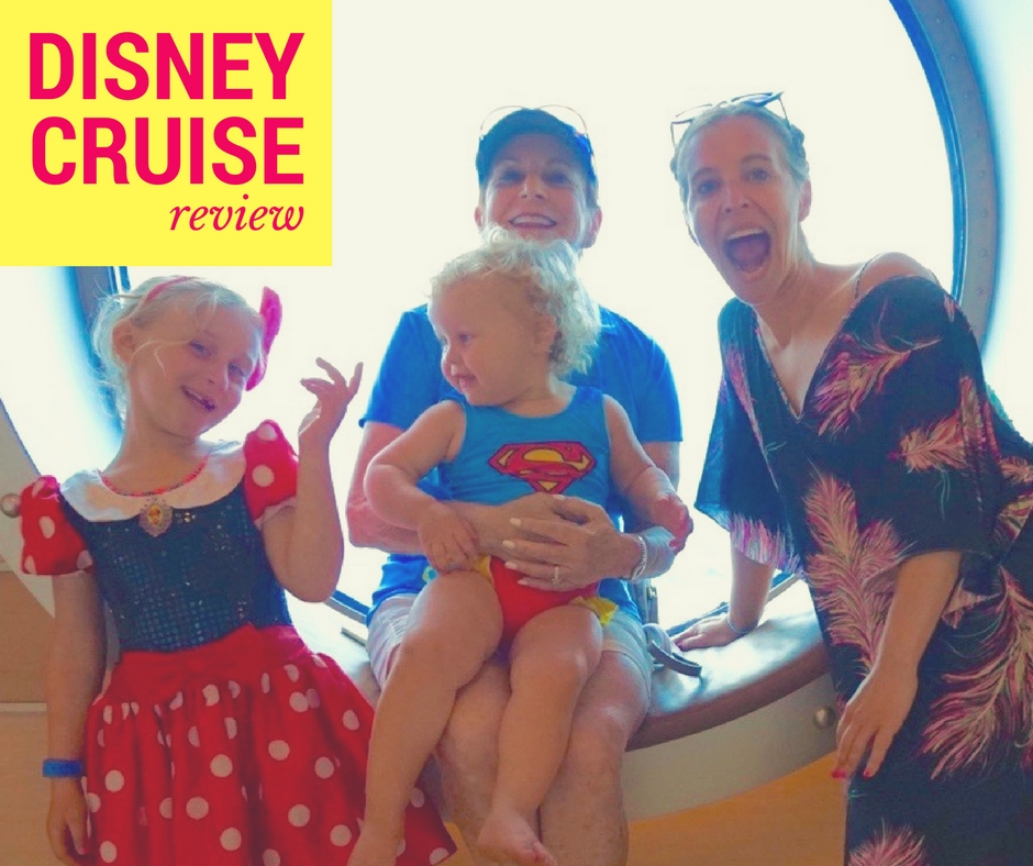 Disney-dream-cruise-review.jpg