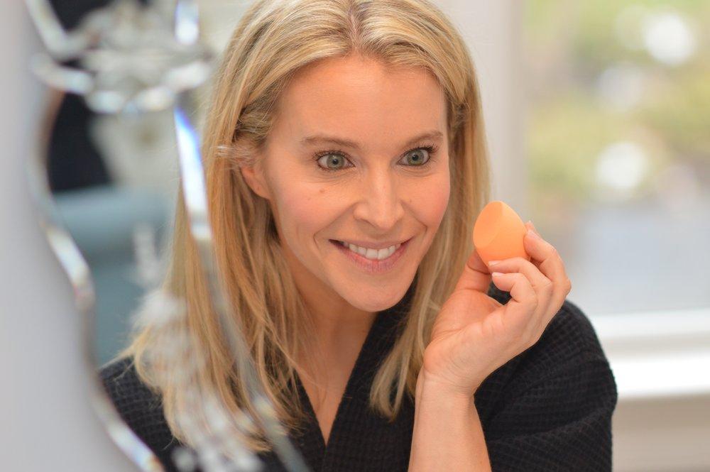 Jenn-Falik-Skincare-Secrets.jpg
