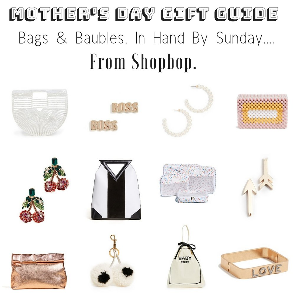 Jenn-Falik-MOTHER'S-DAY-gifts-SHOPBOP.jpg