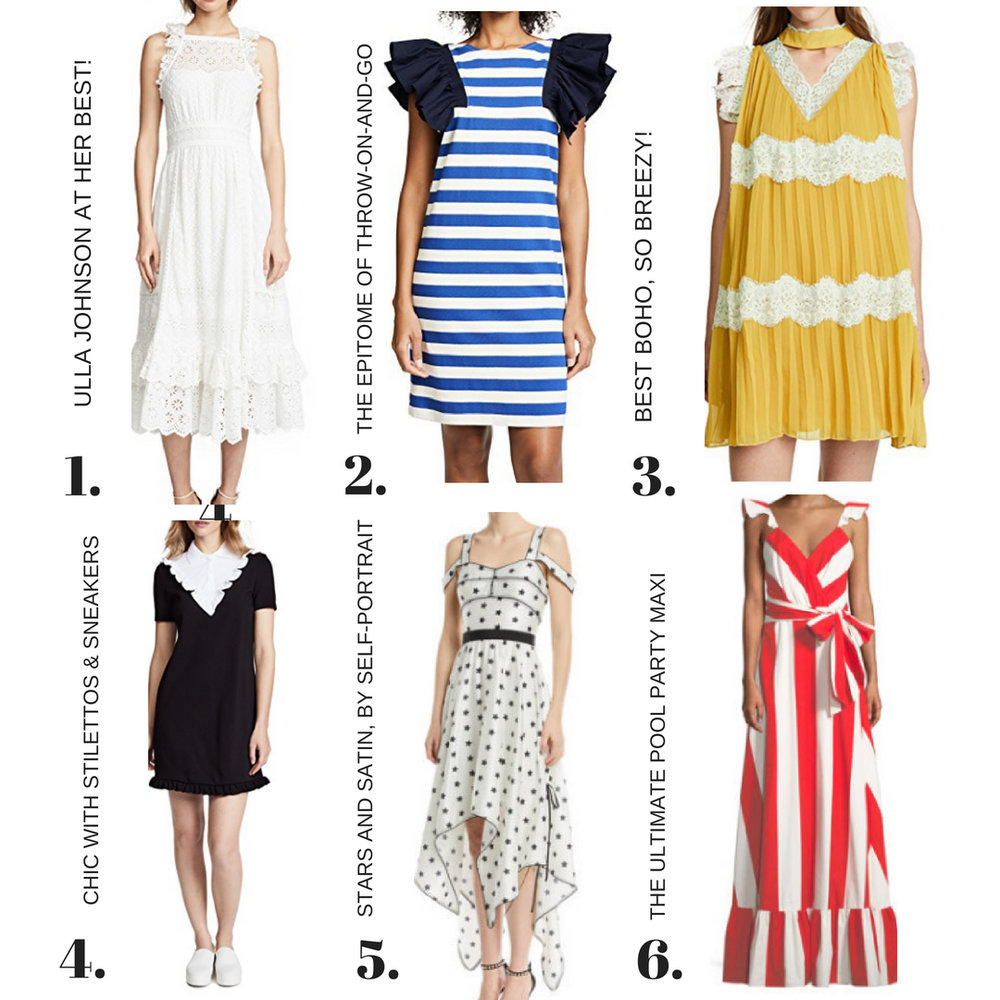 Best-summer-dresses-on-sale.jpg