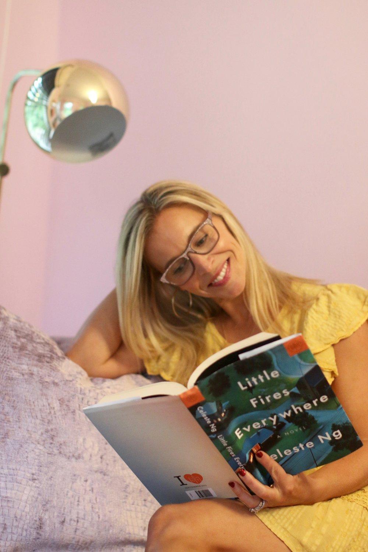 Jenn-Falik-Readers-Eyewear-Trends.jpg