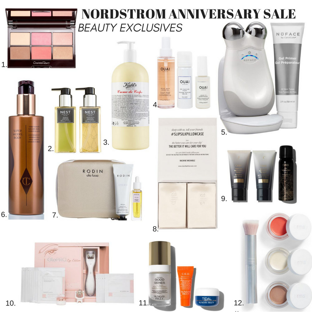 Nordstrom_Anniversary_Beauty_Exclusives.jpg