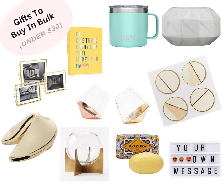 best-gifts-under-30.jpg