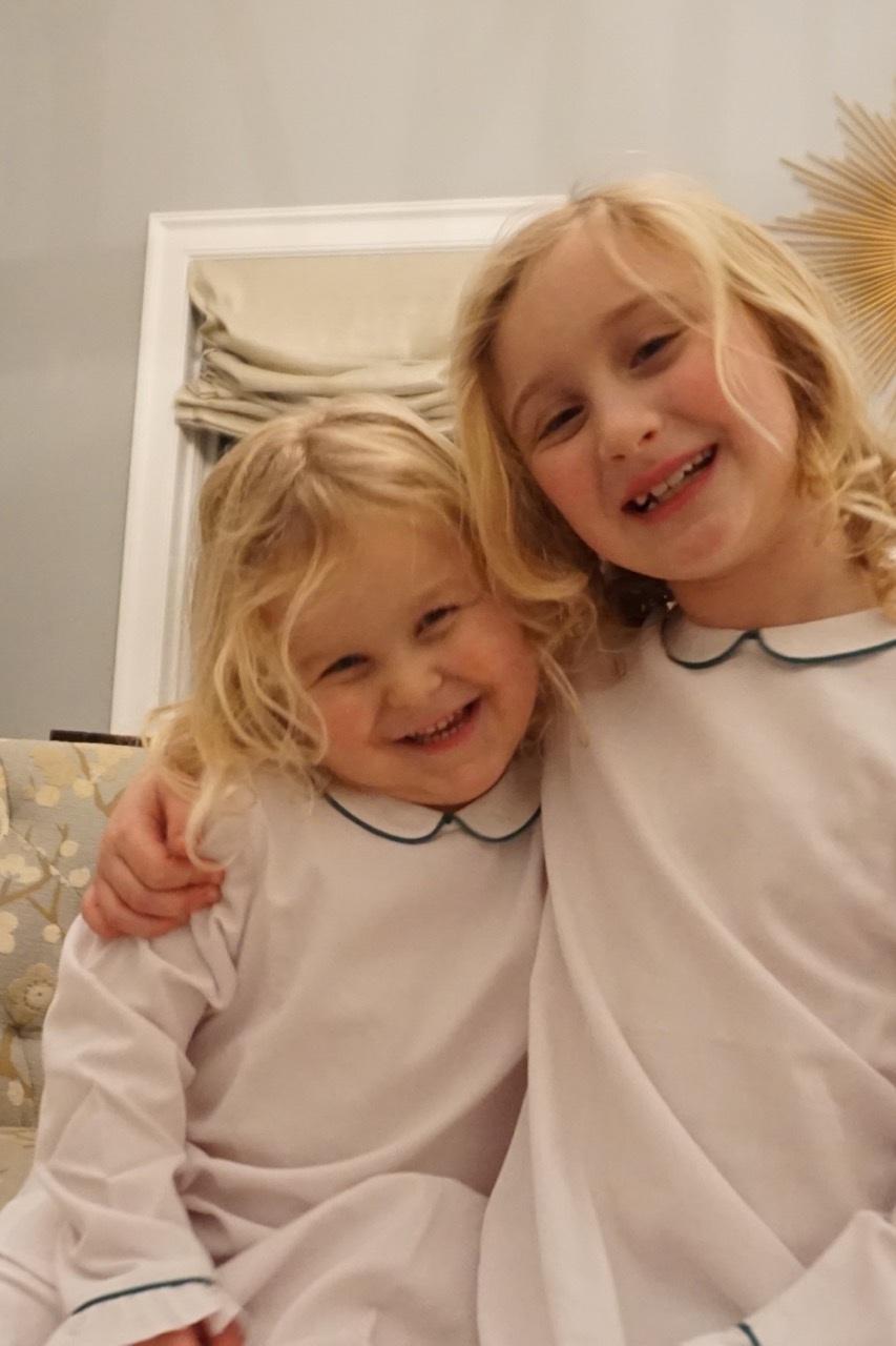 Alexa-and-Goldie-Petite-Plume-Pajamas.jpg