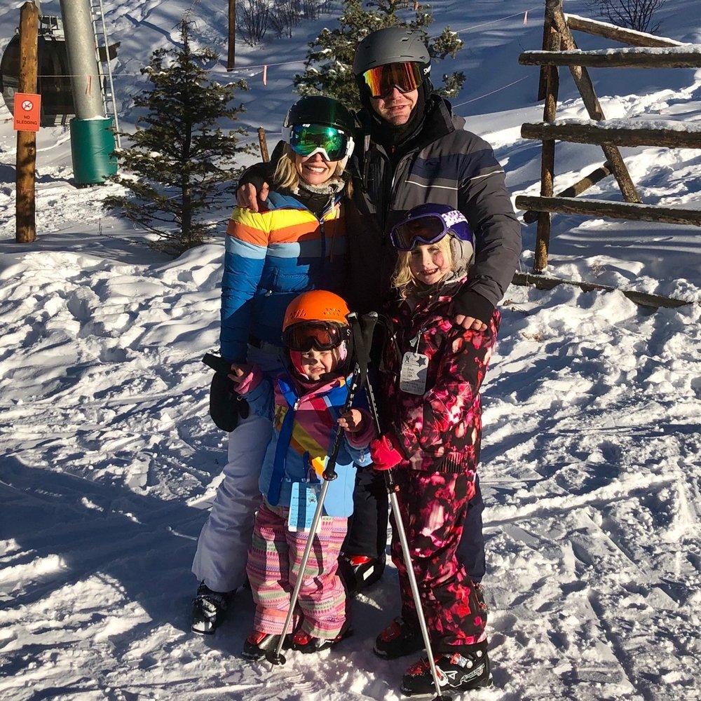 Jenn-Falik-Beaver-Creek-Ski-Trip.jpg