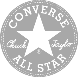 25_Converse.png