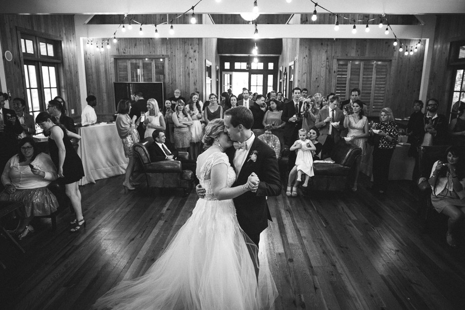 charleston-wedding-first-dance-66.jpg