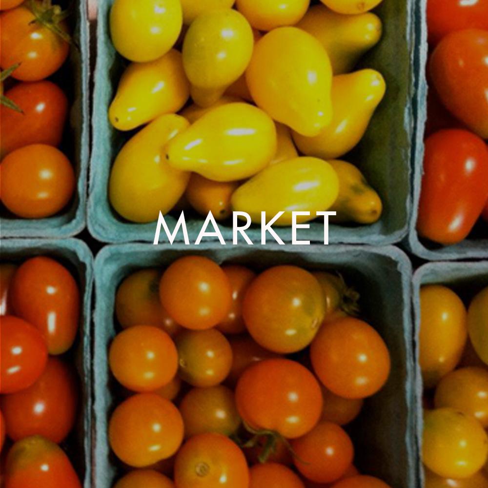 chimark-1-market.jpg