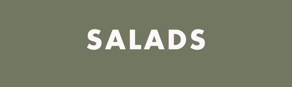 chimark-4-salads.jpg