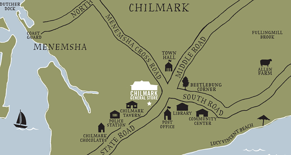 chilmark-map.png
