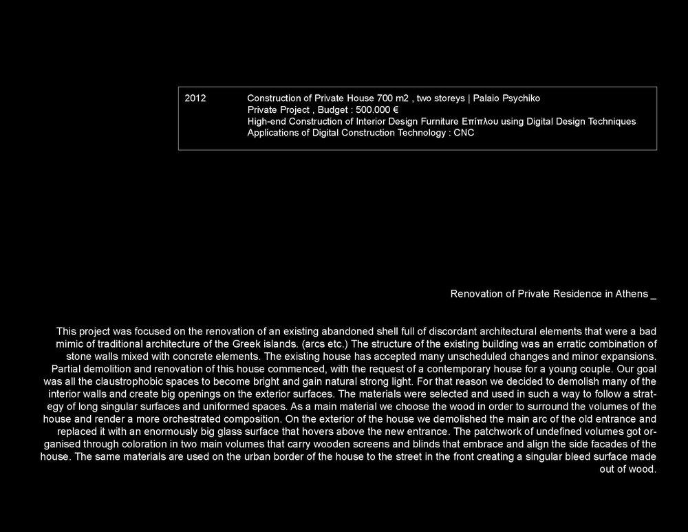 Portfolio ArchitectScripta 0131 - 1732__Page_379.jpg