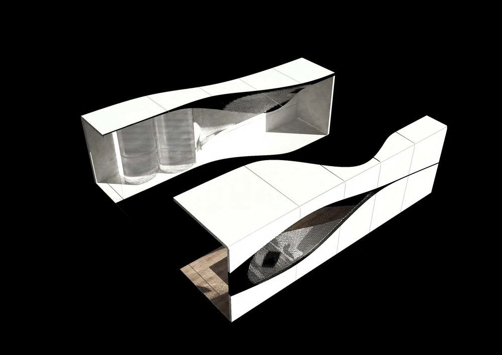 Portfolio ArchitectScripta 0131 - 1732__Page_243.jpg