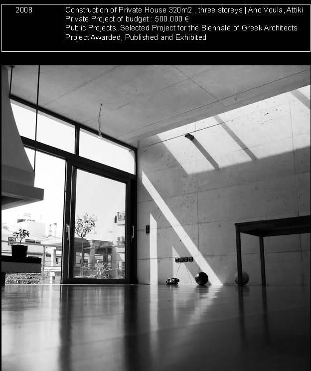 Portfolio ArchitectScripta 0131 - 1732__Page_369.jpg