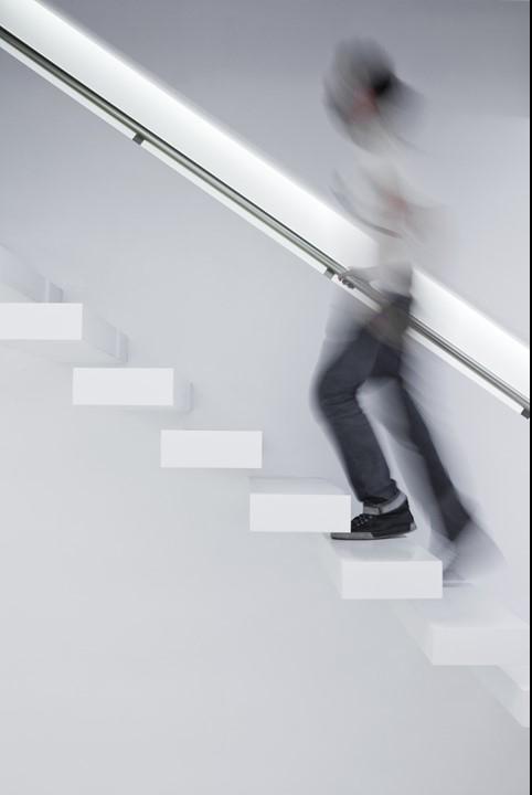 Slide219.JPG