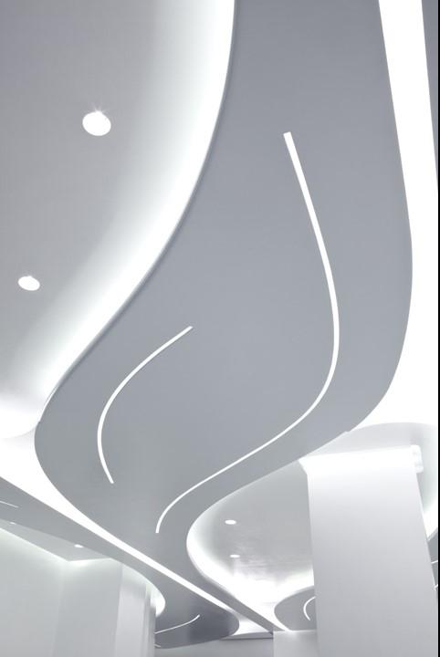 Slide228.JPG