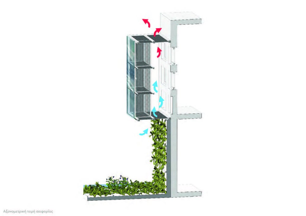 Portfolio+ArchitectScripta+0131+-+1732__Page_193.jpg