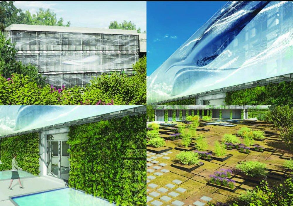 Portfolio+ArchitectScripta+0131+-+1732__Page_203.jpg