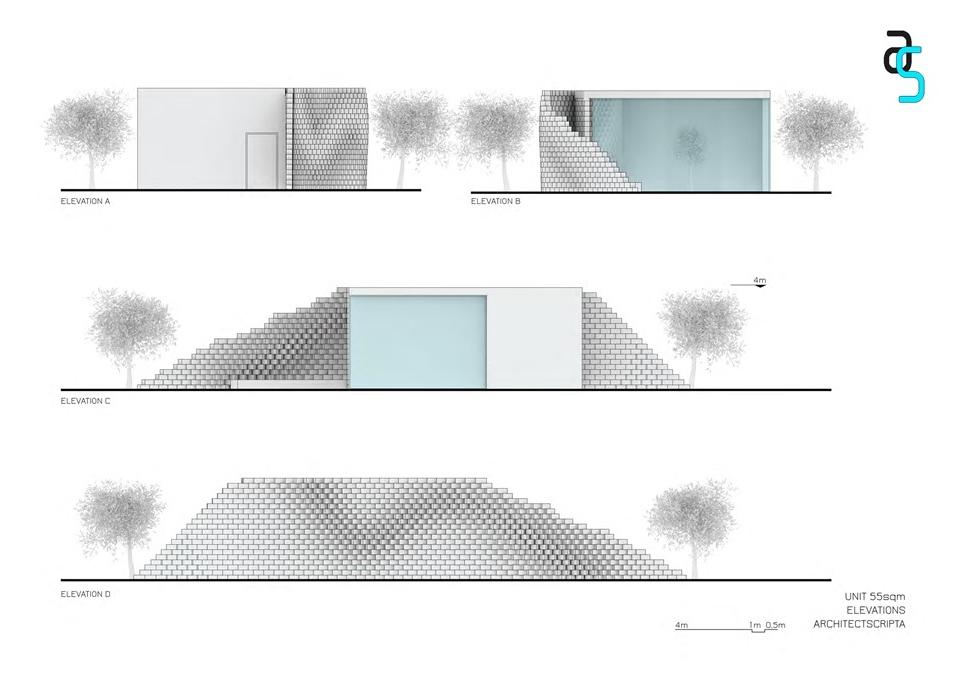 Slide104.JPG