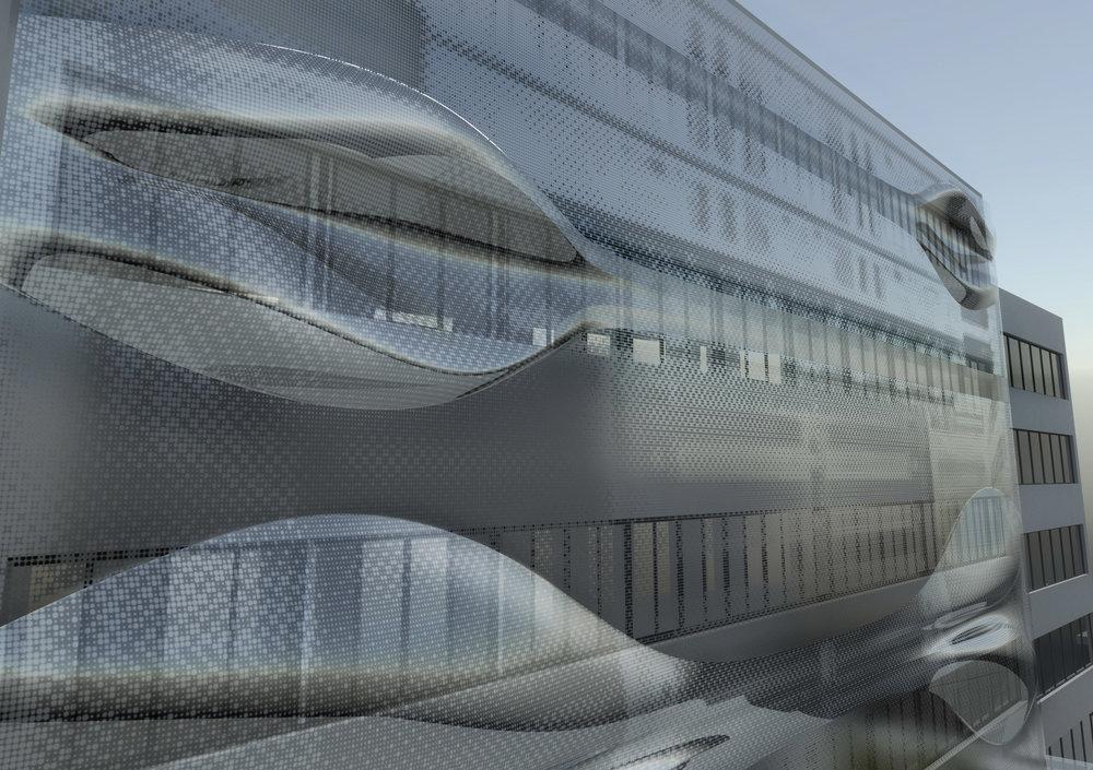 facade1Web.jpg