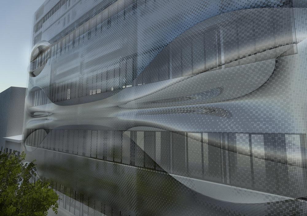 facade2web.jpg