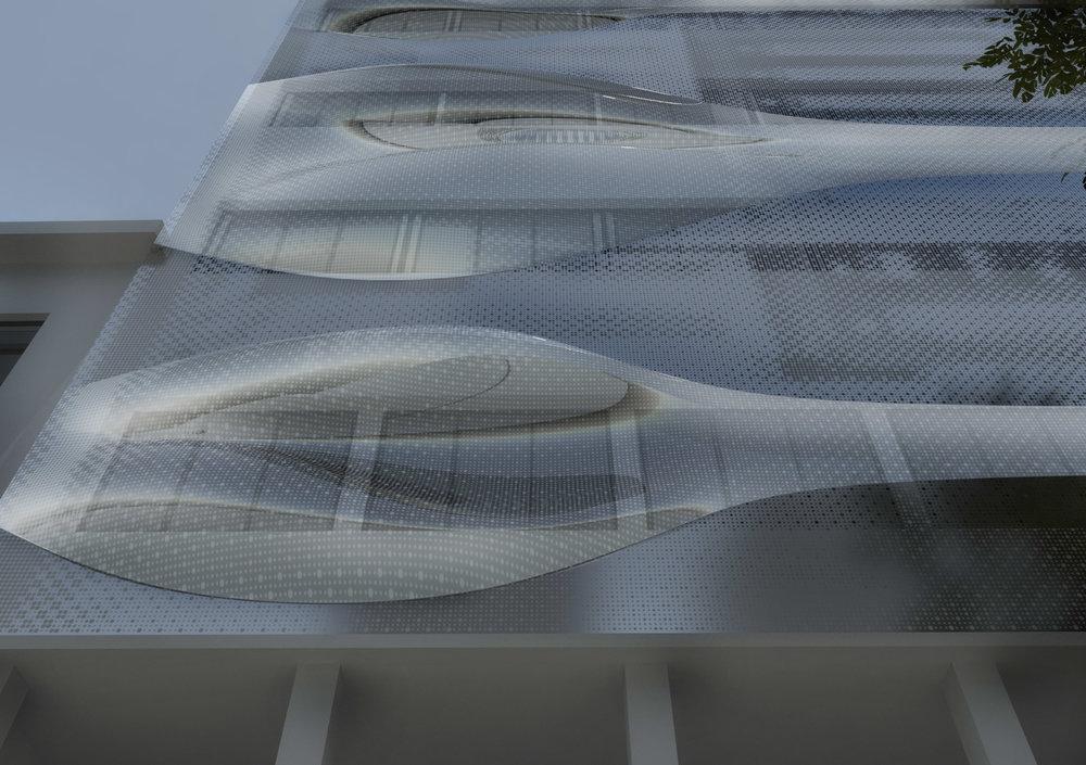 facade4web.jpg