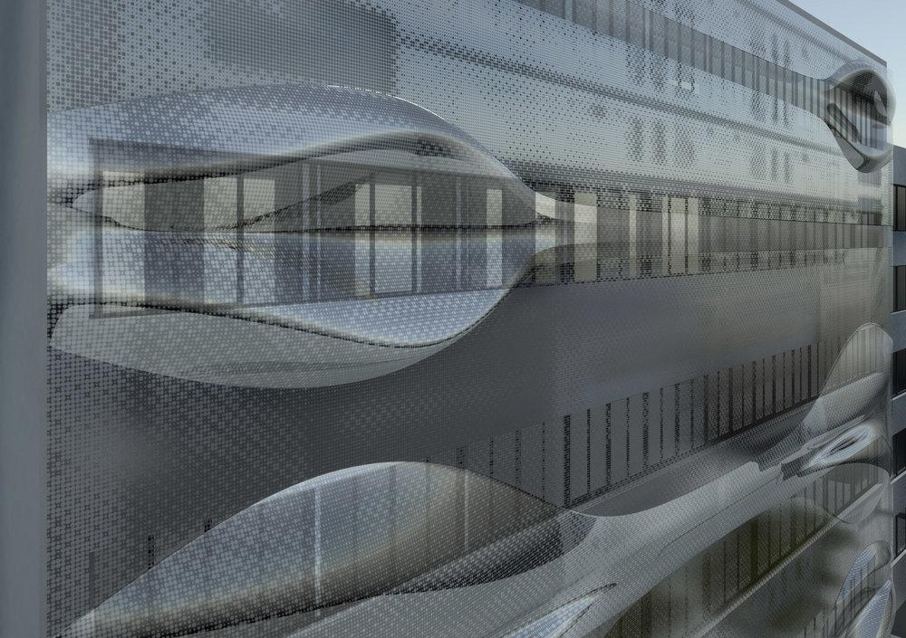 facade3web.jpg