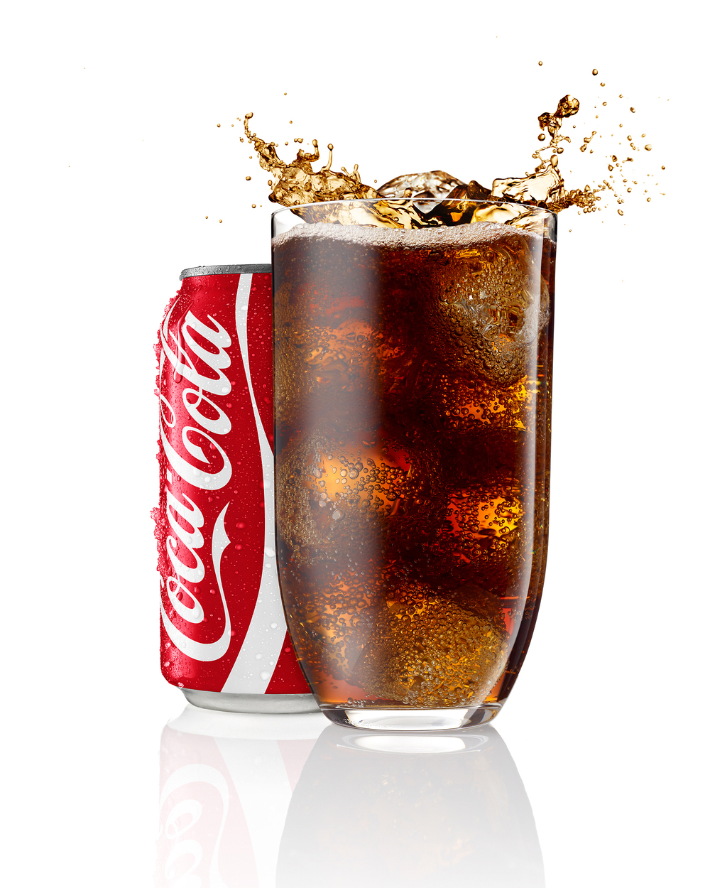 coke-splash.jpg
