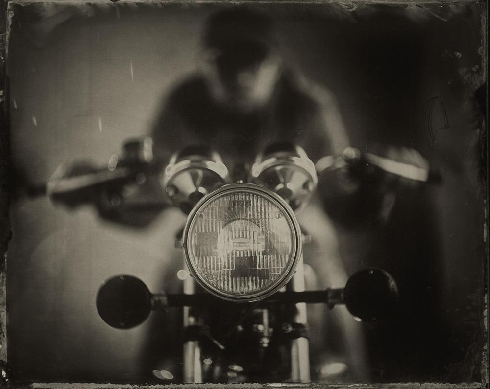 wpc-moto.jpg