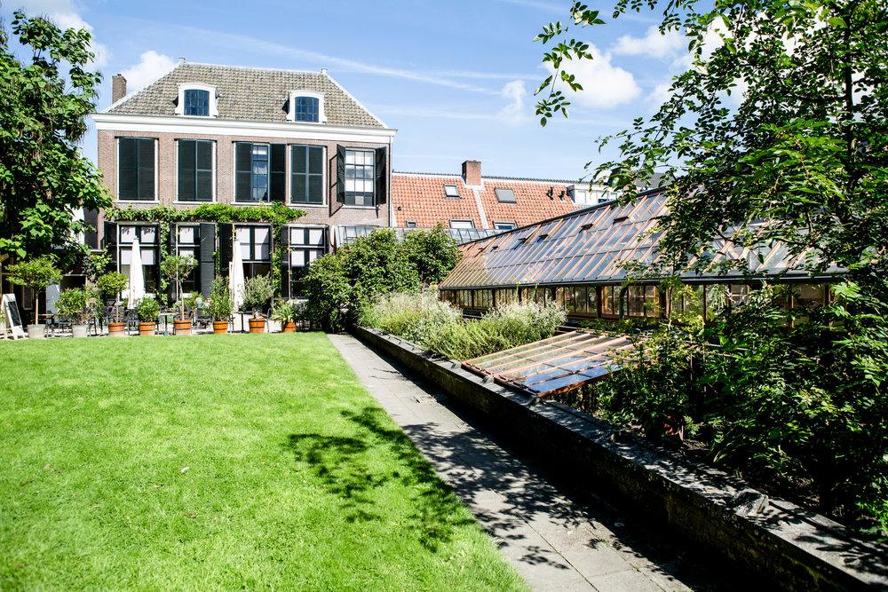 Lize Kraan | Oude Hortus zomer 9.jpg