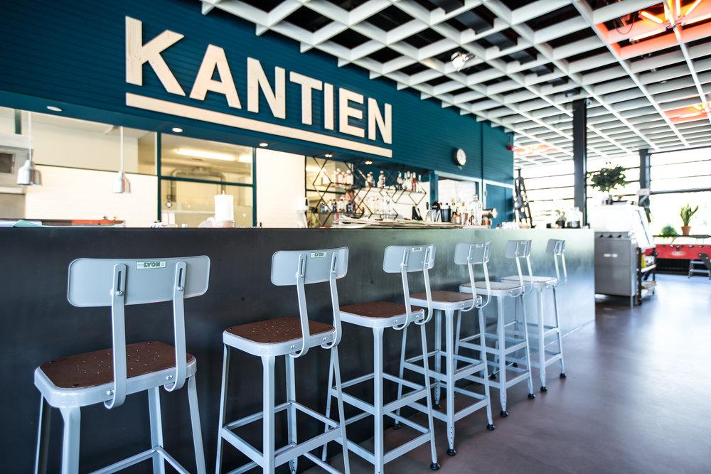 Lize Kraan | KANTIEN 1.jpg