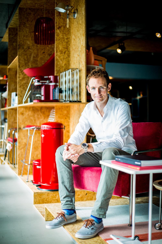 Lize Kraan | Martijn Been FONQ 2.jpg