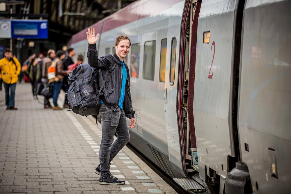 Lize Kraan | NS Interrail 2.jpg