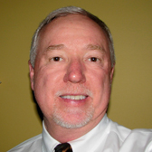 Dr. J. Mark Matthews Kansas City, MO