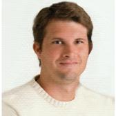 Brendon Allen Lawrence, KS