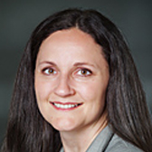 Dr. Heather Dixon-Fowler Board Treasurer Boone, NC