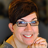 Dr. Anissa Gastin Morgan Board Secretary Blue Springs, MO