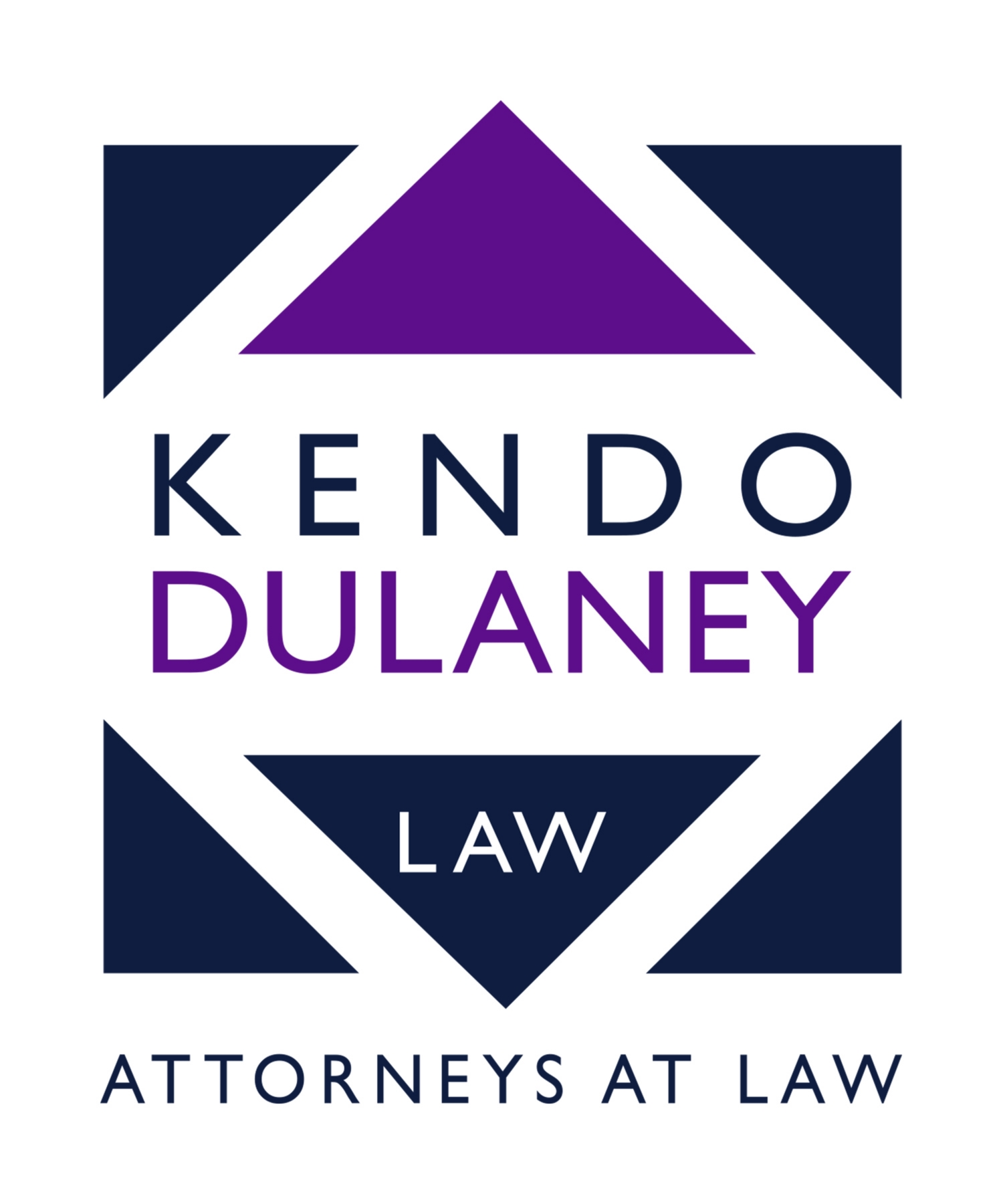 Kendo Dulaney Law